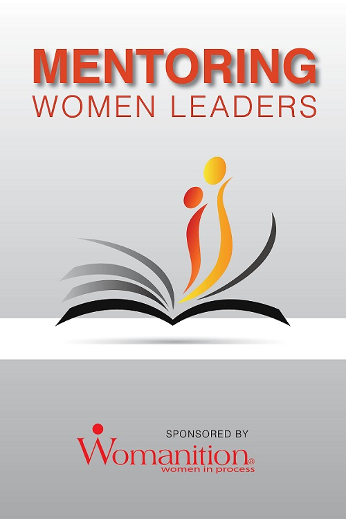 Mentoring Women Leaders